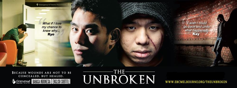The-Unbroken-banner
